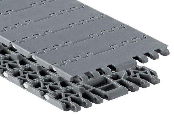 Rexnord launches 1040 Series & 1001-84mm Series Chains for beverage industry