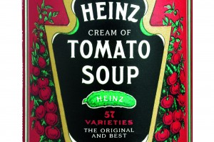 Heinz could cut 10% of UK workforce