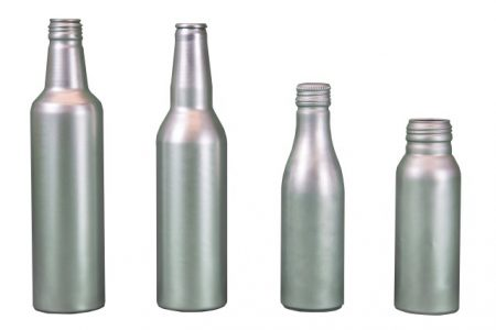 Schuler partners with TMC to produce DWI bottle cans
