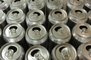 Value of steel for packaging confirmed by environmental consultants