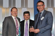 'Excellence in Supply' award for Henkel
