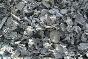 Aluminium Packaging Protocol Acknowledged