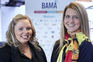 BAMA appoints Pelican Communications