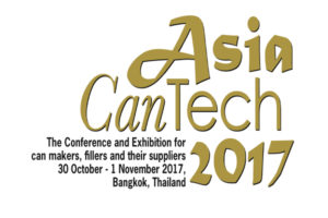 Platinum and gold packages sold out at Asia CanTech