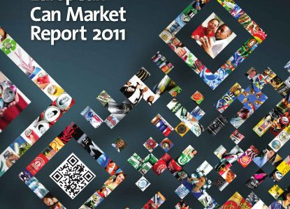 BCME releases 2011 can market report
