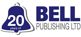 A statement from Bell Publishing Ltd