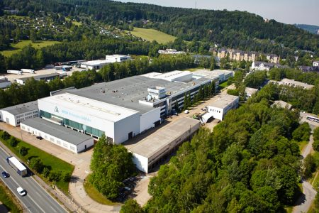 Schuler acquires die manufacturer