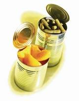 FDA to make final ruling on Bisphenol A