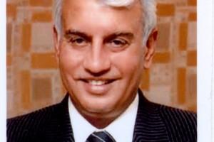 Hindustan Tin Works announces un-audited Q3 results