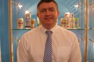 Rexam creates new AMEA division