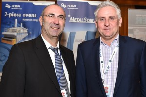 Jamestrong to install KBA MetalStar 3 in Milperra