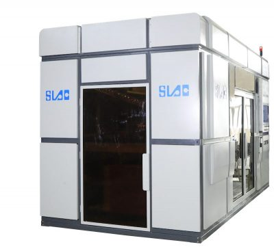 A new era in digital printing from SLAC