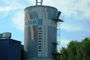 Rexam sites recognised by Shingo