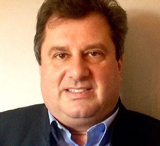 Aerobal elects Frantz as president