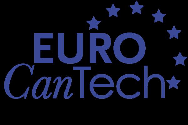The Euro CanTech Awards 2018