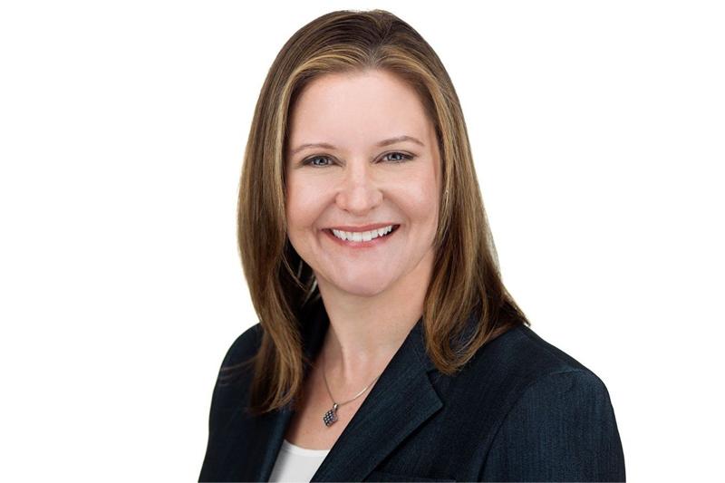 Jennifer Heathcote joins UV curing systems manufacturer GEW