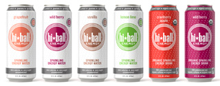 Hiball switches to cans