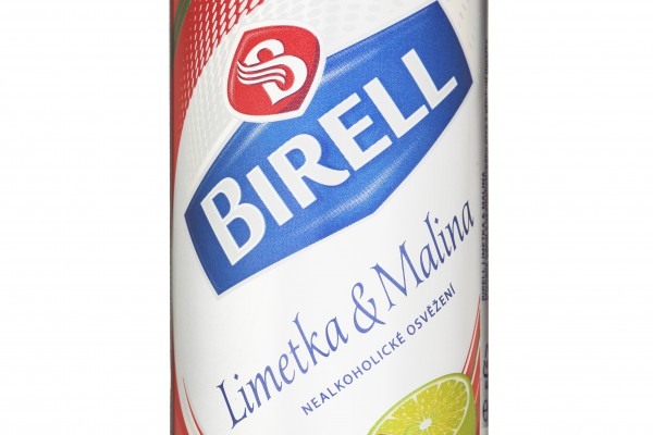 Rexam and SABMiller selected to produce Birell beer cans