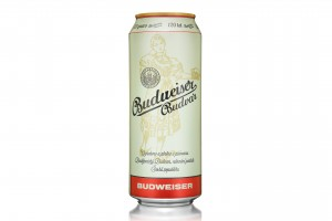 Budweiser Budvar celebrates 120 years
