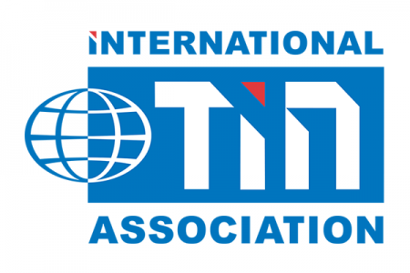 ITA Survey shows weaker tin use growth in 2018