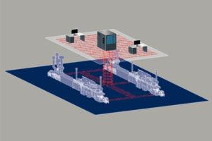 Koenig & Bauer introduces new modular exchange system