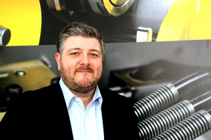 CMB announces marketing manager