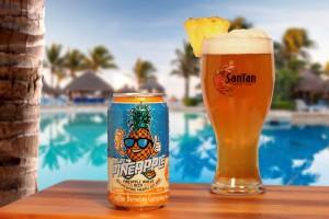 SanTan Brewing Company selects Rexam cans