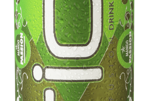 Indian drinks firm drop bottles for cans