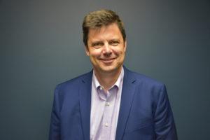 Miltec UV hires new director of operations