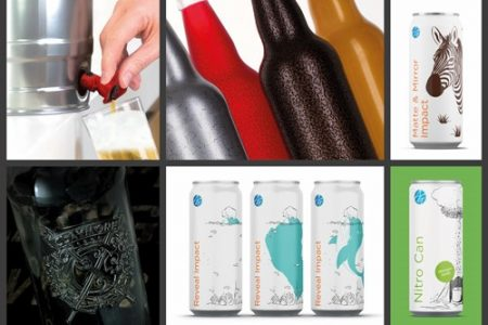 Ardagh Group to focus on innovation at Drinktec