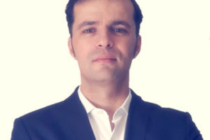Wavegrip strengthens sales and development team