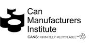 CMI opposes tariffs on American-made aluminium cans