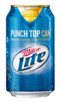 New can offers smoother pour