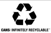 US can makers take part in recycling campaign