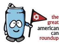 American Can RoundUp winner announced