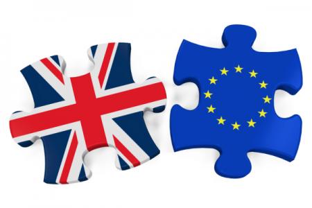 Brexit implications?