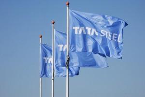 Tata Steel profits hit four-year high