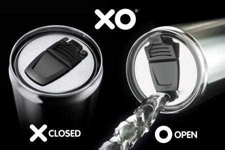Xolution secures deal to meet demand