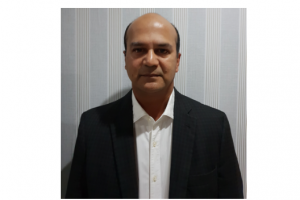 Bud Patel confirmed for Asia CanTech