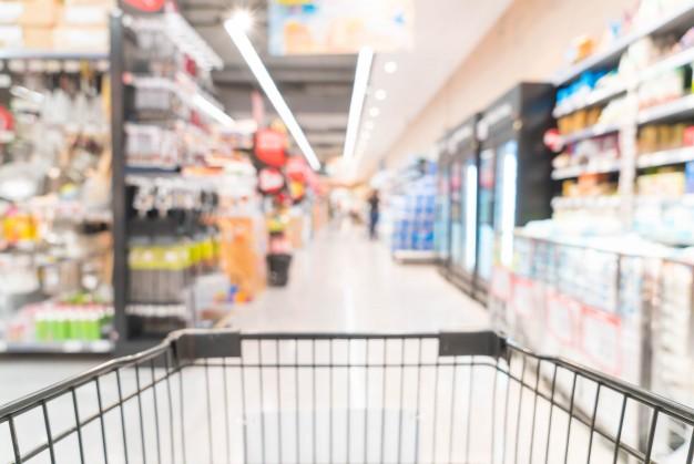 MetPac-SA encourages retailers to become members