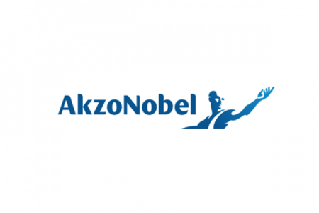 AkzoNobel responds to PPG Industries