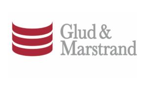 Glud & Marstrand joins Empac