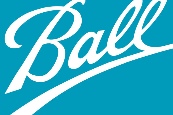 Ball and Platinum Equity to form Ball Metalpack
