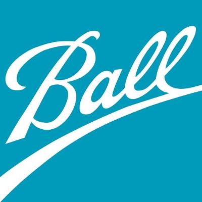 Ball announces 2016 sustainability achievements