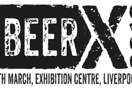 UK's biggest brewing trade show moves to Liverpool