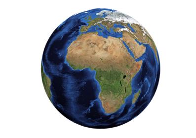 AkzoNobel strengthens its African presence