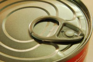 FDA research may support BPA safety