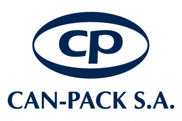Can-Pack invests in Dubai and the Philippines