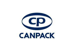 Villaquiran named as CEO of Canpack Group