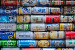 Cask launches new micro-ACS for craft brewers